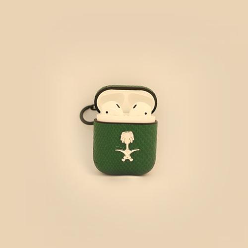 أخضر2