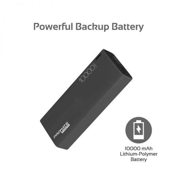 Energi-10C_Black_1200x1200_2_800x