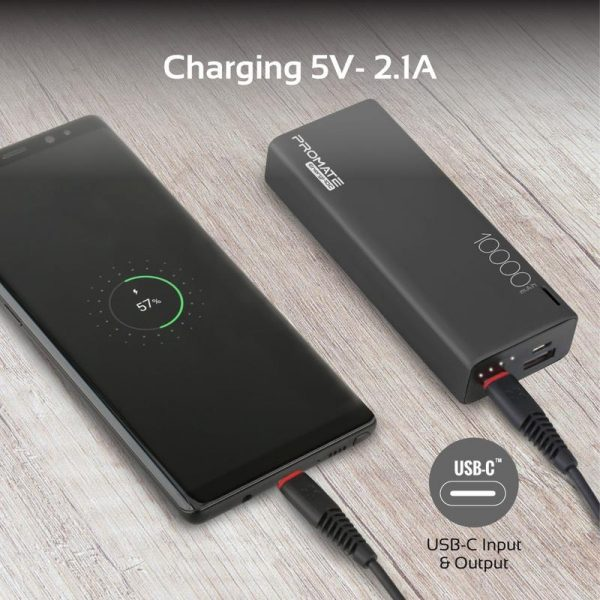Energi-10C_Black_1200x1200_8_800x